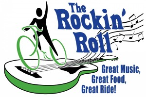 2020-Rockin'-Roll-Logo