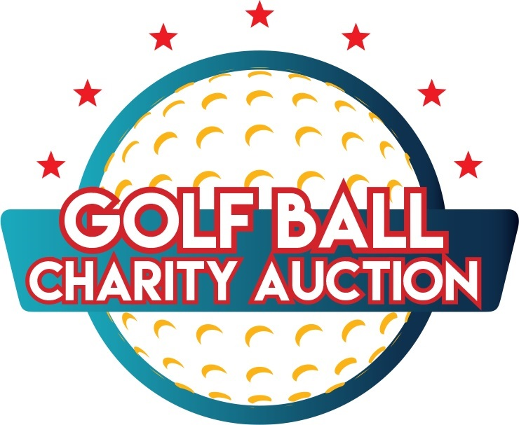Golf Ball & Charity Auction presented by DoubleTree Hotel & CPI Technologies