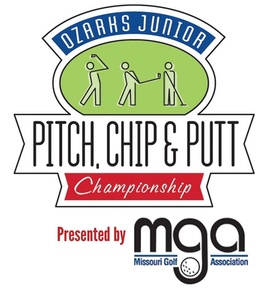 Pitch, Chip & Putt Championship presented by the Missouri Golf Association