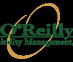 O'Reilly Hospitality